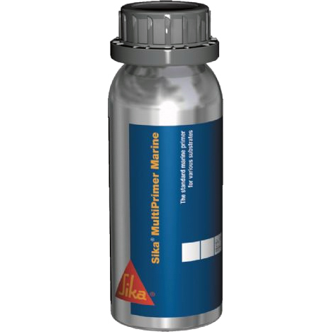 Multiprimer Marine, Sika 250 ml