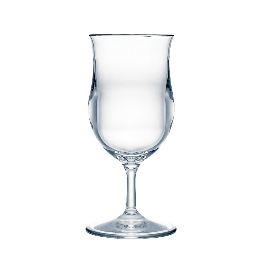 PinaColada glass Strahl  399ml