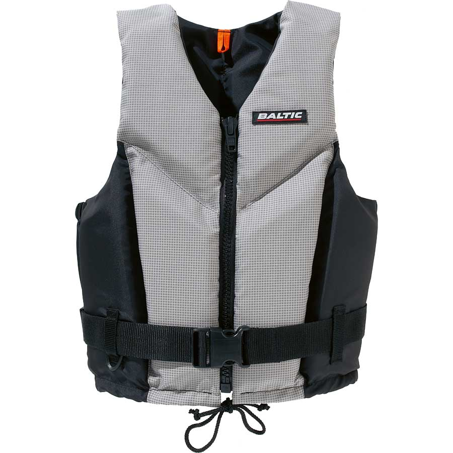 Flytevest, Trim - Baltic