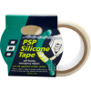 Self Fusing Silikontape 25 mm