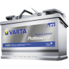 AGM-batteri 840 start/forbruk - Varta