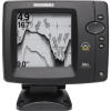 Humminbird Fishfinder 561x