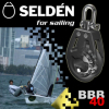 Serie 40 Ball Bearing - Seldén