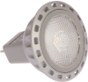 LED Spot MR11 Ø35mm 2/15 W 35 grader