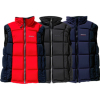 Flytevest Surf&Turf - Baltic