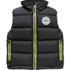 Flytevest Surf&Turf Junior - Baltic